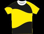 tshirt-r46