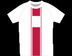 tshirt-f1