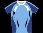 tshirt-f2