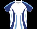 tshirt-f3