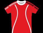 tshirt-f5