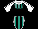 tshirt-f6