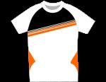 tshirt-f7