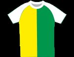 tshirt-f8