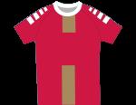 tshirt-f9