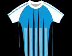 tshirt-f13