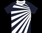 tshirt-f14