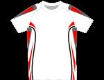 tshirt-f16