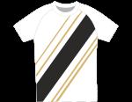 tshirt-f18