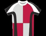 tshirt-f23