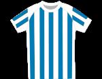 tshirt-f24