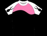 tshirt-f25