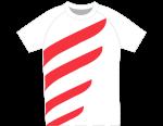tshirt-f28