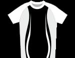 tshirt-f29