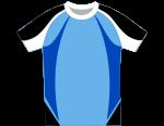 tshirt-f30
