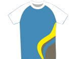 tshirt-f31