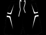 short-fs6