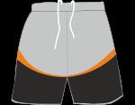 short-fs9