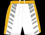 short-bs1