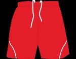 short-bs4