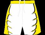 short-bs11