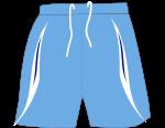 short-bs14