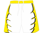 short-rs11