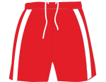 short-rs13