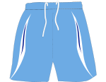 short-rs14