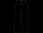 pantalon survêtement