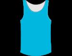 maillot athlé