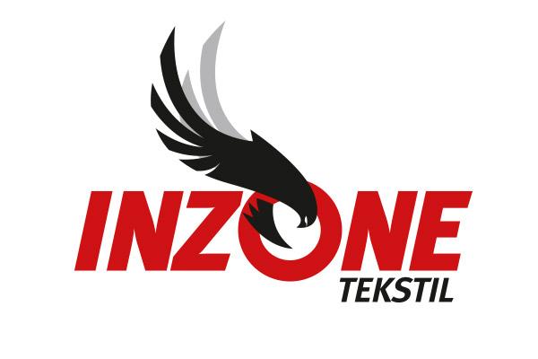 inzone tekstil partenaire sublika turquie creation vetement personnalisé