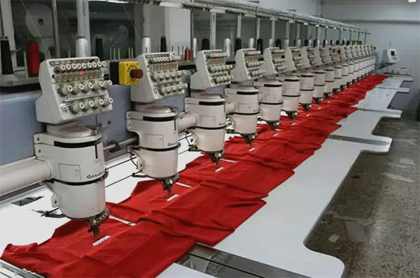production-turquie