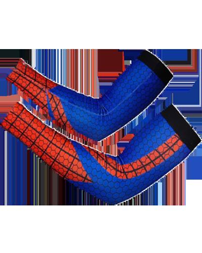 realisation manchette sublimation textile 12