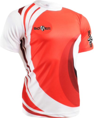 realisation maillot sublimation textile 21