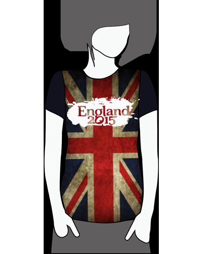 realisation maillot sublimation textile 24