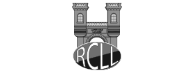 logo rcll