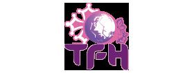 logo tfh