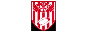 logo lsc XV