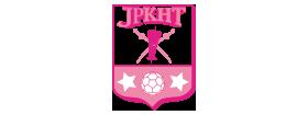 logo jpkkt