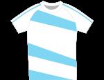 tshirt-f4