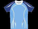 tshirt-f10