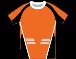 tshirt-f11