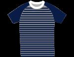 tshirt-f12