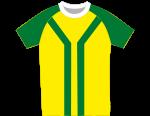 tshirt-f15