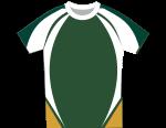 tshirt-f17