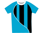 tshirt-f20