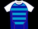 tshirt-f26