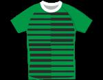 tshirt-f27