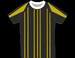 tshirt-f32